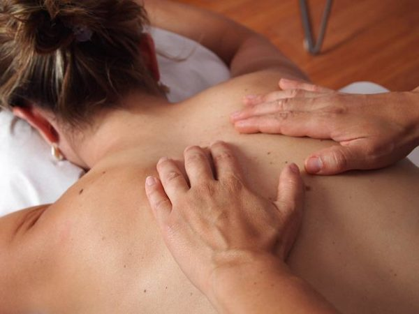 Getting the Best Physiotherapy Treatment