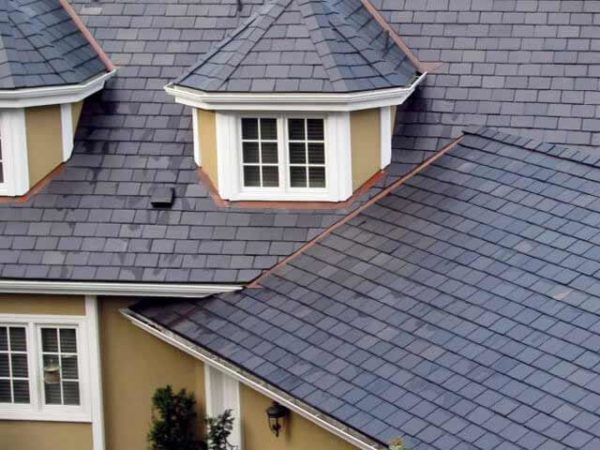 When Roofing Goes Wrong
