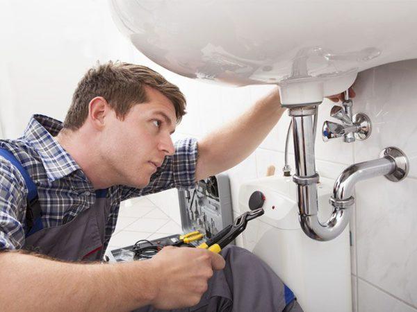 Plumbing – Need a Professional